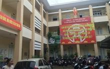 Hà Nội kết luận phường Văn Miếu không gây khó xin giấy khai tử
