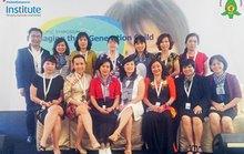 Hội nghị Dinh dưỡng tại Bali - Cập nhật kiến thức trong chuẩn đoán, điều trị vấn đề dinh dưỡng ở trẻ nhỏ