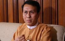 Myanmar tranh cãi vụ mua xe buýt Trung Quốc