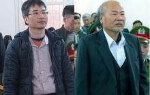 Xử đại án Vinashinlines: Bố đẻ Giang Kim Đạt vắng mặt
