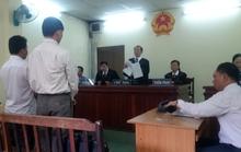 VKSND TP Biên Hòa phải bồi thường oan sai hơn nửa tỉ đồng