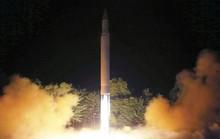 Giải mã bước tiến thần tốc của Triều Tiên