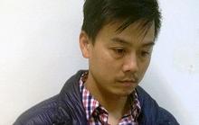 Bị truy tố, Cao Mạnh Hùng vẫn không thừa nhận dâm ô trẻ em