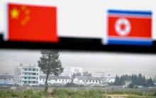 Trung Quốc tính trước chuyện Triều Tiên?