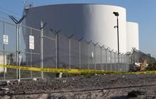 Thảm sát Las Vegas: Âm mưu sâu xa hơn của nghi phạm