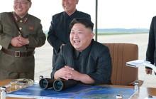 Nếu Hàn-Nhật bị tấn công hạt nhân, 2,1 triệu người thiệt mạng