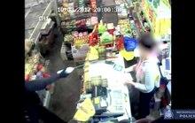 Anh: 2 phụ nữ gốc Việt bị tấn công axít