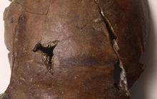 Phát hiện hộp sọ nạn nhân sóng thần xưa nhất Trái đất?