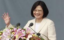 Lãnh đạo Đài Loan dừng chân ở Mỹ