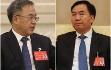 Trung Quốc thay bí thư tỉnh Quảng Đông