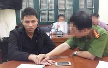 Vụ người tình kém 15 tuổi giết phụ nữ ly thân: Bí thư Hà Nội khen công an