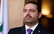 Từ chức vì sợ bị ám sát, thủ tướng Lebanon chỉ trích Iran