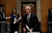 Lệnh tấn công hạt nhân của tổng thống Mỹ có thể bị từ chối