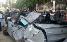 Vừa mua xe hơi thì gây tai nạn tử vong