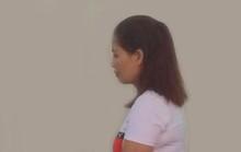 Người phụ nữ ngồi tù vì làm nghề độc
