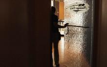 Hơn 180 phụ nữ tố bị quấy rối tình dục khi đi mát-xa