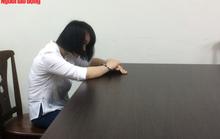Làm con gái chết oan, người mẹ ngoại tình lãnh 2 năm tù