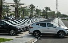 Lý do giá xe ô tô năm 2018 không thể rẻ hơn