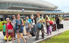Tự do xài tiền đô tại Phú Quốc: Nên không?