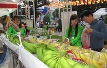 Trung Quốc sẽ không dễ tính mua trái cây
