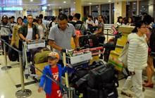 """AirAsia quyết """"hốt bạc"""" ở  Việt Nam"""