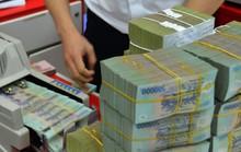 Xúc tiến hình thành thị trường mua bán nợ