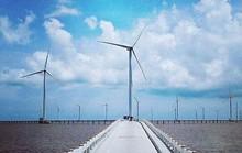 Bạc Liêu hướng đến năng lượng sạch
