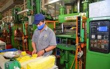 Công nghiệp TP HCM khởi sắc