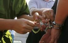 Khởi tố, bắt tạm giam một số nguyên lãnh đạo DongA Bank