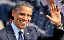 Barack Obama, Warren Buffett,... nghĩ gì về thành công?