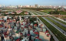 Ưu - nhược điểm khi đầu tư đất nền năm 2017 tại TP HCM