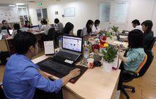 Start-up: Giữa đường gãy gánh
