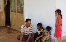 Công an nói gì về nghi án bắt cóc gây lo sợ ở Đắk Lắk?