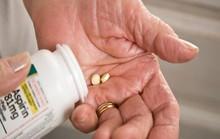Aspirin giúp giảm ung thư vú ở bệnh nhân đái tháo đường