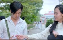 LHP Việt Nam 20: Phim tư nhân độc diễn