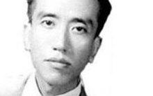 Nguyễn Xuân Khoát - Anh cả tân nhạc