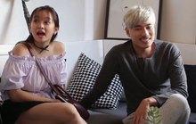 Phim Việt: Qua thời sao phòng vé?