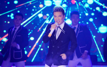 Đề cử Giải Mai Vàng: Nóng MV và Ca sĩ hát âm hưởng dân ca