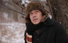 Đề cử Giải Mai Vàng Nam diễn viên phim: Chọn gương mặt gạo cội nào?