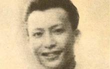 Nhạc sĩ Hoàng Quý - Người tài mệnh yểu
