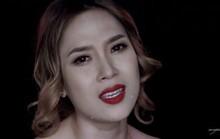 MV làm sôi động đề cử giải Mai Vàng 2017