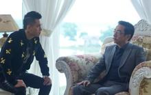 Phim truyền hình Việt giành lại vị thế
