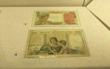 """Triển lãm """"Đồng tiền muôn mặt"""""""