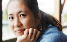 """Đưa """"Mẹ Nấm"""" Nguyễn Ngọc Như Quỳnh ra xét xử"""