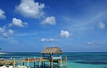 Bahamas – Hòn đảo của nắng và người nổi tiếng