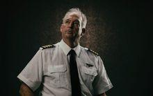 Chuyện kinh dị trên máy bay: Hệ thống lái tự động nổi loạn