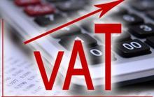 Những loại thuế nào được đề xuất tăng, giảm?