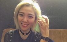 Khát vọng của nữ đạo diễn trẻ nhất Việt Nam