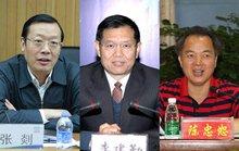 Trung Quốc: Xông vào cuộc họp, bắn bí thư và thị trưởng