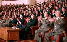 Triều Tiên len lỏi vào căn cứ Mỹ
